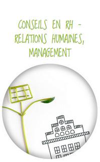 Conseils RH pour un management durable et bienveillant