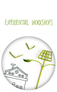 experiential workshops