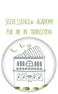Seedessence© Academy for HR in transition