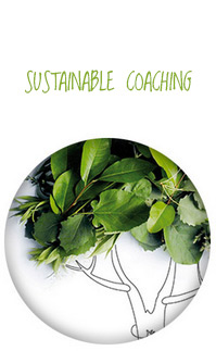 Sustainable coaching