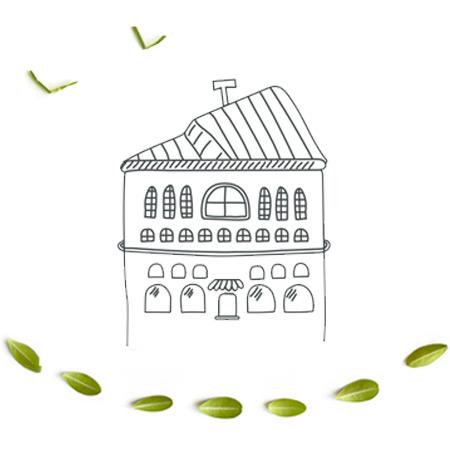 Formation RH - Académie des Ressources Humaines