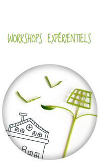 Formation soft skills et workshops expérientiels