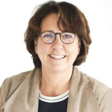 Fizaine Fabienne